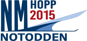 NM LOGO Notodden 2015 Final stor