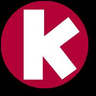logo2KIF